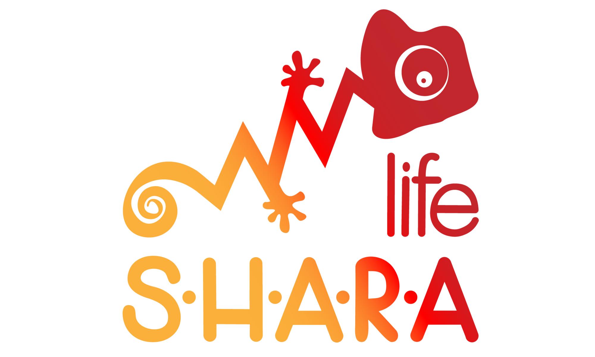 Resumen del proyecto | LIFE SHARA